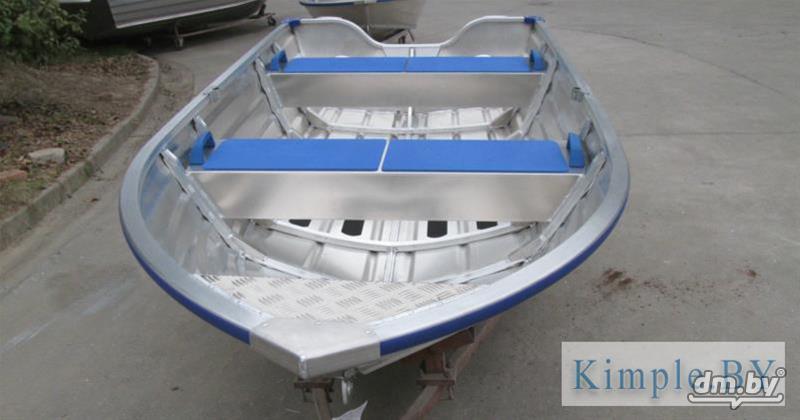 купить в беларуси лодку