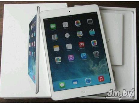 Apple iPad mini with Retina display Wi-Fi+LTE 128G, Минск,   300 $