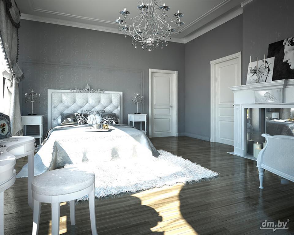 дизайн проект квартир в минске