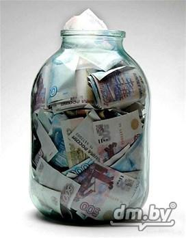 взять кредит без поручителей в гомеле
