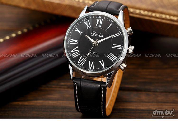 Часы Rivoli: 160 грн - наручные часы в Киеве, объявление