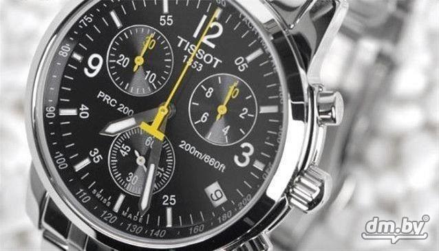 Самые дорогие часы в мире, топ самых дорогих часов в мире