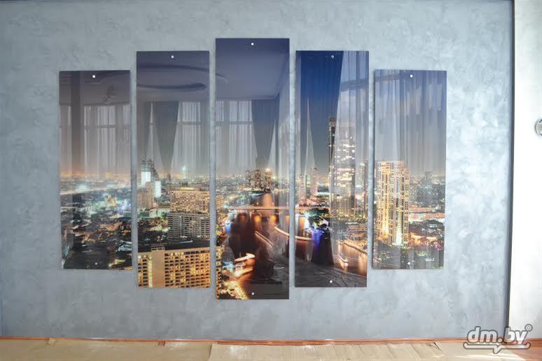 Панно из стекла скинали для кухни фото в витебске