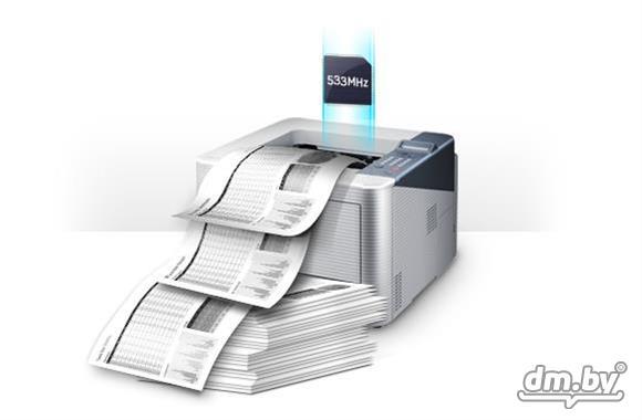 Распечатать документы с флешки новосибирск