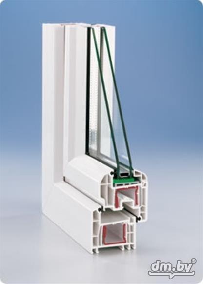 Авторская мягкая мебель на заказ - остекление балконов.