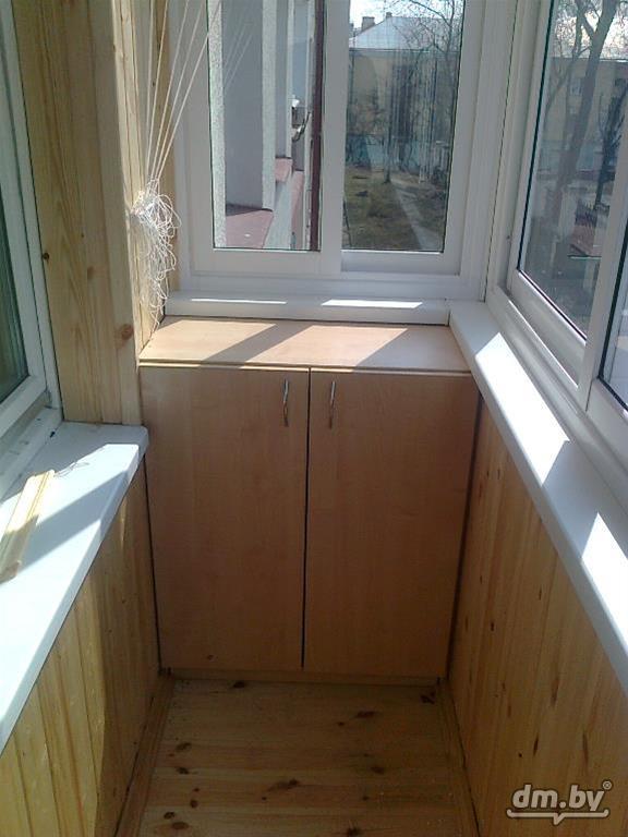 Шкафы на балкон в минске объявление в минске.