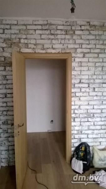 isolant epais pour parquet artisan renovation poitiers entreprise qgfhu. Black Bedroom Furniture Sets. Home Design Ideas