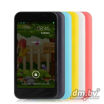 ZOPO ZP700 MTK6582 Quad Core 1. 3GHz Android Новый, Минск,   195 $