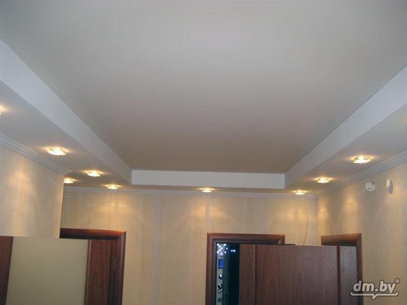 Comment faire faux plafond avec dalles beauvais cout de for Materiel faux plafond